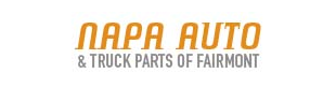 Napa Auto & Truck Parts Of Fairmont